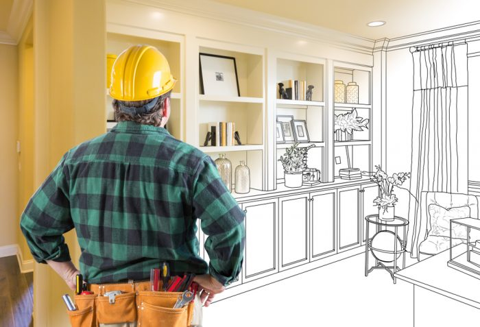 renovation contractor dubai